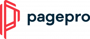 Pagepro